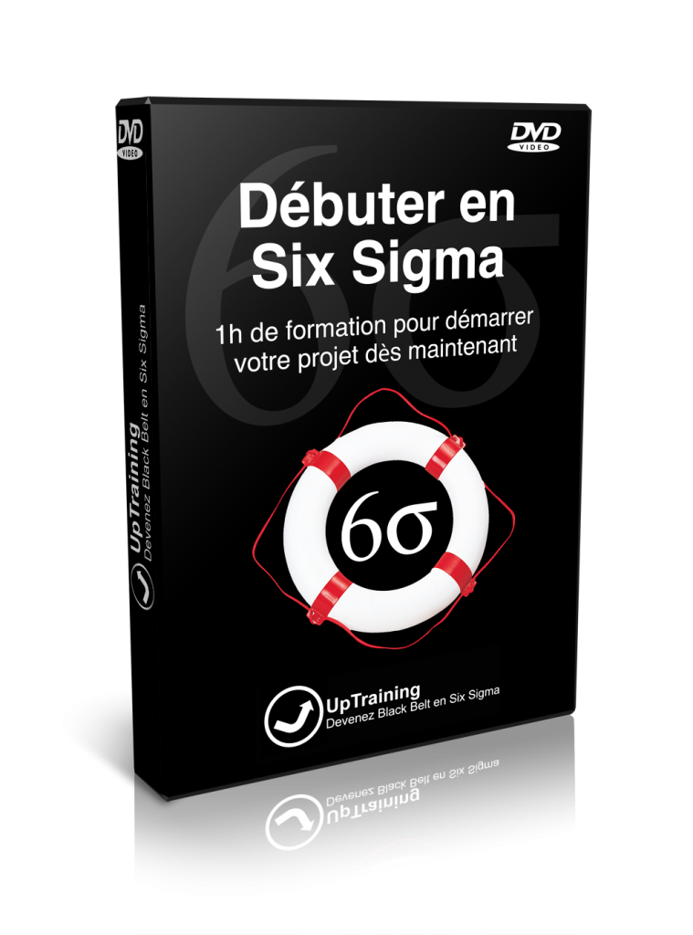 lean-six-sigma-formation