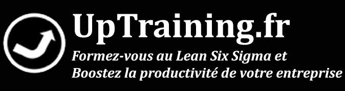 UpTraining : Lean 6 Sigma